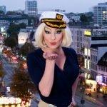 Kult-Kieztouren-Hamburg Fanny Funtastic Portrait